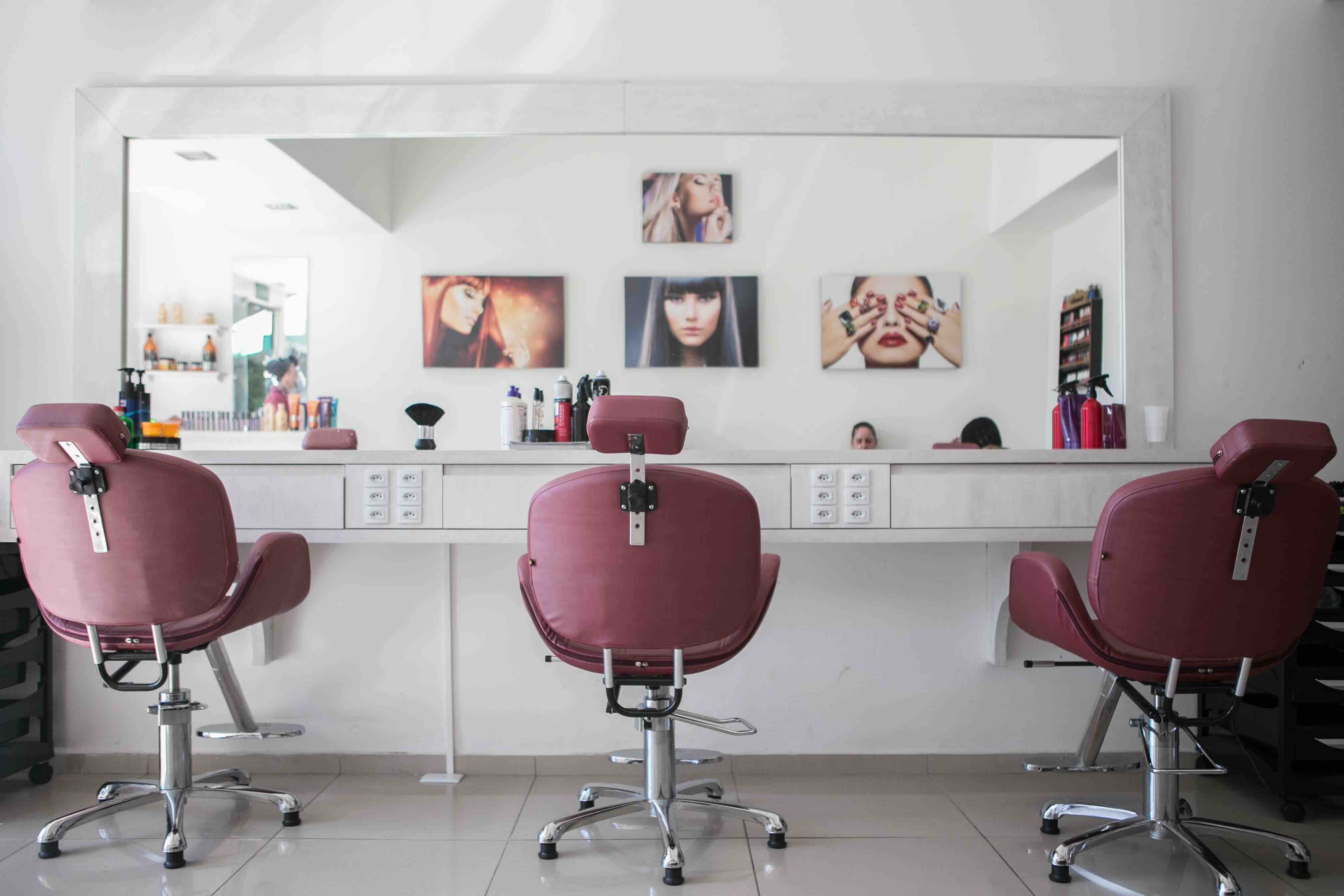 DATAGEST-service-accueil-telephonique-telesecretariat-normandie-salons-de-coiffure